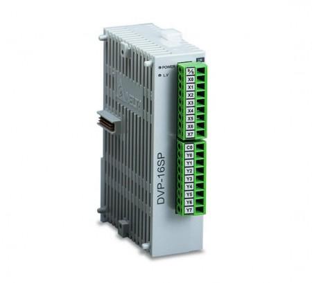 DVP16SP11 (R/T)